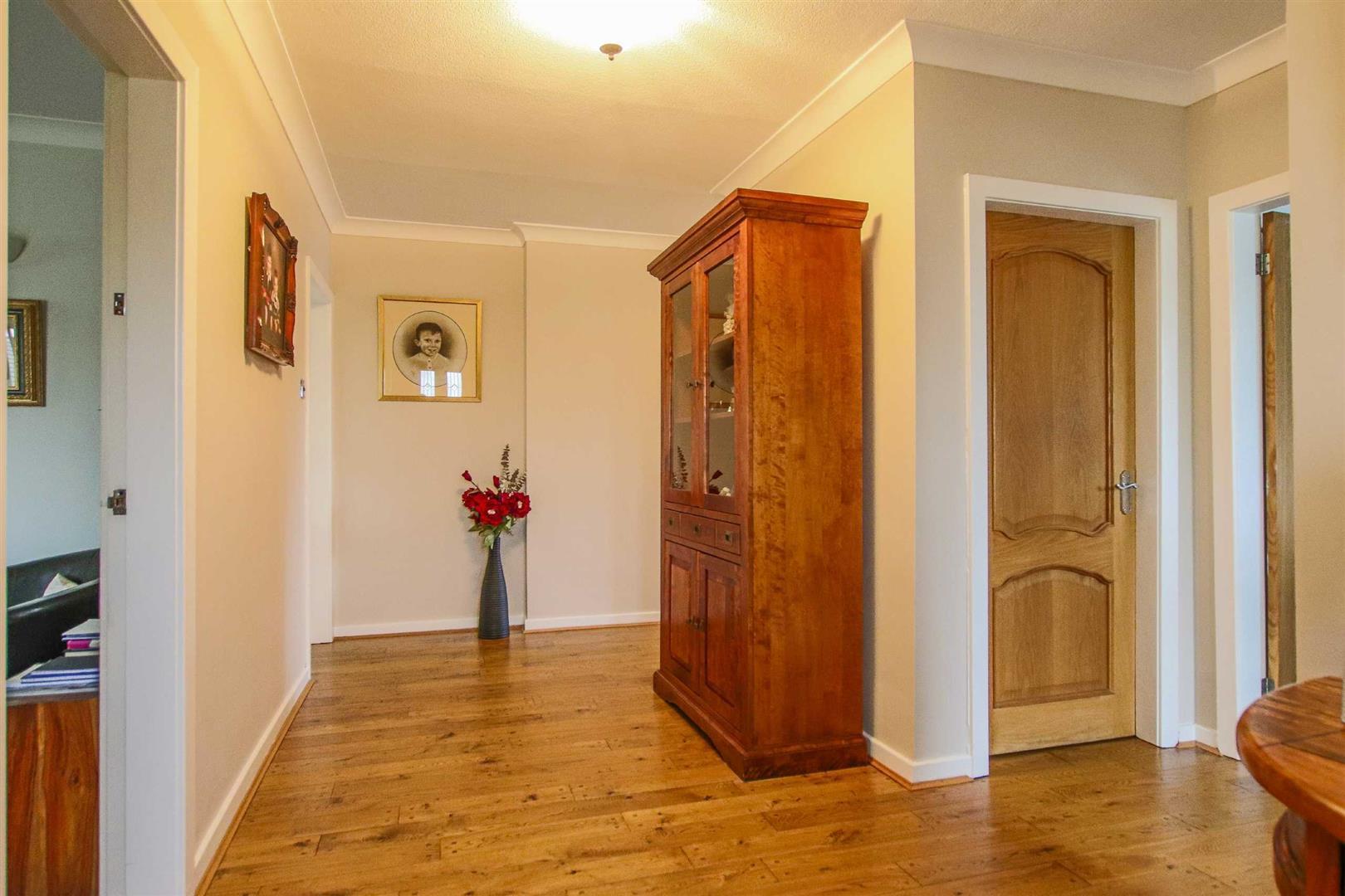 5 Bedroom Detached Bungalow For Sale - Image 43